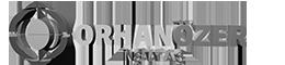 Orhan Özer İnşaat A.Ş. Bitmiş Daireler 0 Faiz Banka Kredisiz